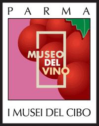 Museo del Vino Logo